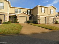 1500 Calming Water Dr #402 Fleming Island FL, 32003