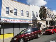 61-01 55th St #Store Maspeth NY, 11378