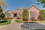 529 Hope Ave Franklin TN, 37067