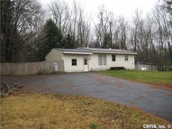1025 State Route104 Altmar NY, 13302