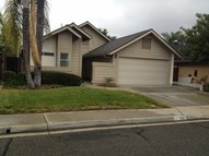 406 Placer Ave San Marcos CA, 92069