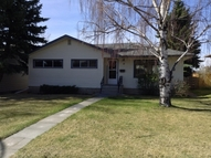 19 Cromwell Ave Nw Calgary AB, T2L 0M6