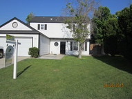 932 Oak Glen Ln. Colton CA, 92324