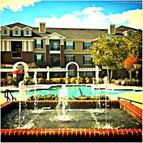 Courtney Estates at Brier Creek Apartments Raleigh NC, 27617