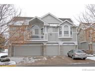 1229 Carlyle Park Circle Highlands Ranch CO, 80129