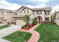 26392 Castle Lane Murrieta CA, 92563