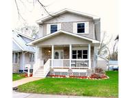 3845 43rd Avenue S Minneapolis MN, 55406