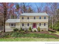 3 Surry Cir Simsbury CT, 06070