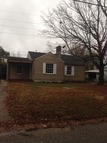 1612 Lyndle Road Montgomery AL, 36107