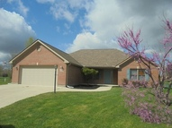 3561 Mourning Dove Woods Franklin OH, 45005