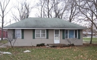 1021 Lincolnway East* Goshen IN, 46526