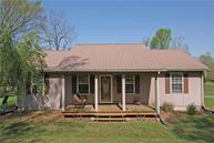 4714 S Old 31w Cottontown TN, 37048