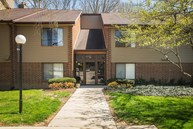 103 Knoll Ct Noblesville IN, 46062