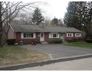 37 Drexel Dr North Chelmsford MA, 01863