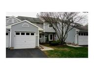 20 Upperbrook Ct Parlin NJ, 08859