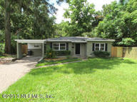 1828 Emory Cir South Jacksonville FL, 32207