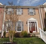 1950 Blair Court Bel Air MD, 21015