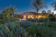 13529 Orchard Gate Road Poway CA, 92064