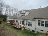 22 Meadowview Ct #22 22 Canton CT, 06019