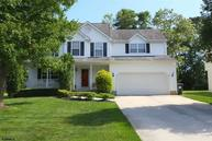 26 Irish Ln Galloway NJ, 08205