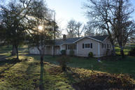 23721 Whitmore Road Millville CA, 96062