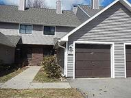 2409 Mill Pond Dr South Windsor CT, 06074