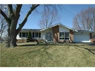 2109 Lancaster Road Cherry Valley IL, 61016