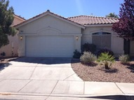 1407 Hometown Ave Henderson NV, 89074