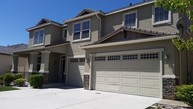 2330 Copper Springs Reno NV, 89521