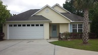 106 Tanager Way Hampstead NC, 28443