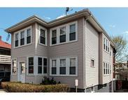 26 Harding Avenue Everett MA, 02149