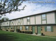 Newcastle Townhomes Apartments Columbus OH, 43229