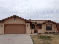 1225 Santa Fe Circle Fruita CO, 81521