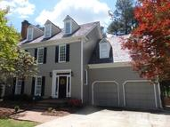 1941 Carrbridge Way Raleigh NC, 27615