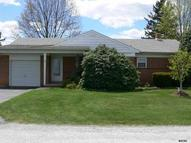 28 Longview Dr. Seven Valleys PA, 17360