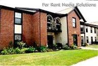 Towne View Apartments Mooresville IN, 46158