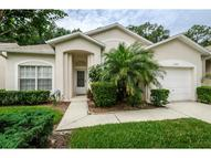 3468 Tealwood Cir Palm Harbor FL, 34685