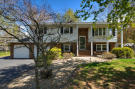 30 Starling Drive Somerville NJ, 08876