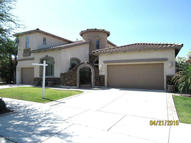 733 W Mesquite Lane Litchfield Park AZ, 85340