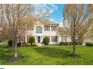 825 Dover Court Pl Downingtown PA, 19335