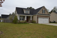 15 Dry Springs Court Cameron NC, 28326