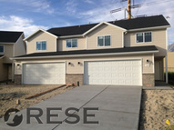 1309 W Westbridge Cir Provo UT, 84601