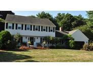 20 South Dr Bridgewater MA, 02324
