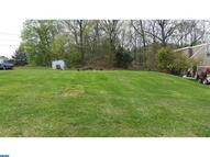 11 Ranor Ct Reading PA, 19606