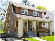 513 Storer Ave Akron OH, 44320