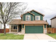 4454 Winona Place Broomfield CO, 80020