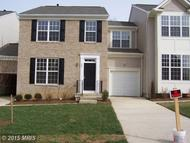 106 Palmer Court Stafford VA, 22554