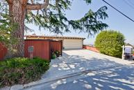 2707 Sequoia Way Belmont CA, 94002