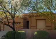 10669 N Whelan Place Oro Valley AZ, 85737