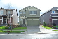 2169 Pulver Ln Nw Albany OR, 97321